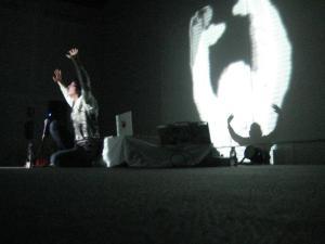 Festival Live Cinema Casal Jove, Valencia