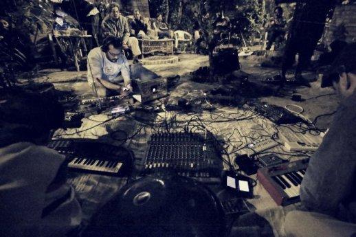 nolaptopfest 2013