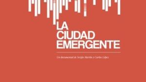 https://lasfloresnolloran.bandcamp.com/album/la-ciudad-emergente