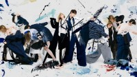 IZZUE-FW15-Campaign_fy12-750x420