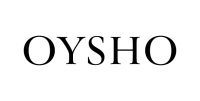 logo-vector-oysho