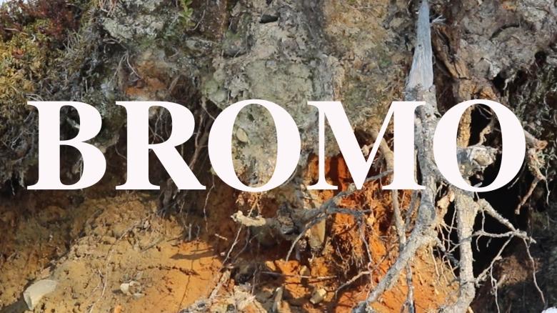 bromo-16_